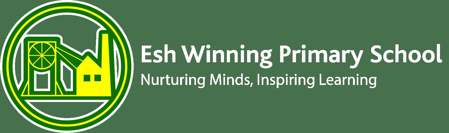 Esh Winning Primary School